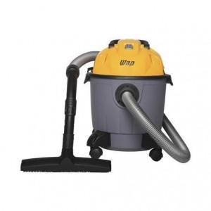 Aspirador de pó e líquidos Expet 18 litros 1200W 220V - Wap