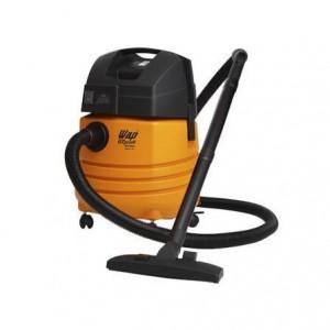 Aspirador de pó e água GT Prof 20 litros 1400W 127V - Wap