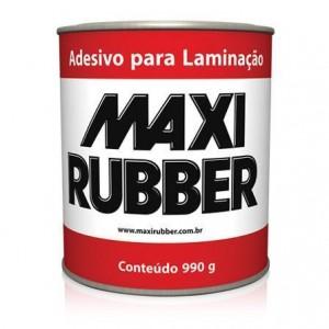 Adesivo para laminação 0,9l CA210