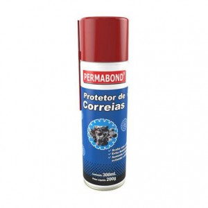 Spray protetor de correias 300 ml