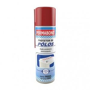 Spray protetor polo de bateria 300 ml