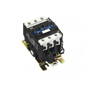 Contator 3P 220V CJX2-11510 - JNG