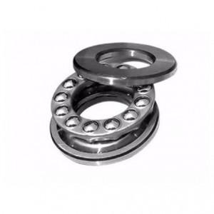 Rolamento axial esfera 51105 - GBR