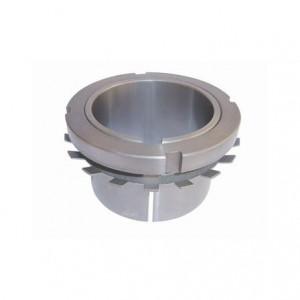 Bucha de fixação H208 para rolamentos com furo de 35mm - GBR