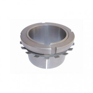 Bucha de fixação H209 para rolamentos com furo de 40mm - GBR