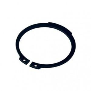 Anel de retenção elástico eixo externo 10 mm - 9,3, a 9,6 mm 501010