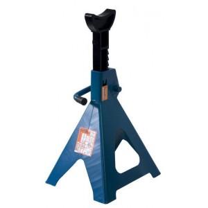 Cavalete rígido robusto 2Ton CT2000 - Bovenau