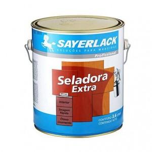 Seladora Madeira Extra 3,6l