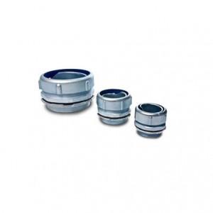 Cleats porcelana 2 a 6 mm 3 fios