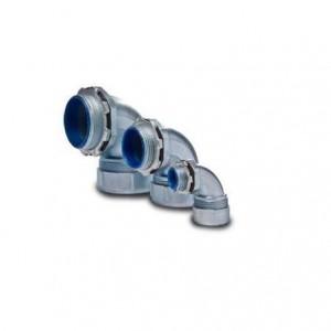 Caixa para ferramentas azul sanfonada 50 cm 507F