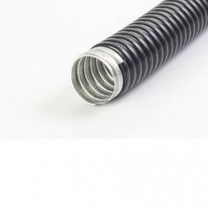 Caixa para ferramentas azul sanfonada com rodas 60,5 cm 507M