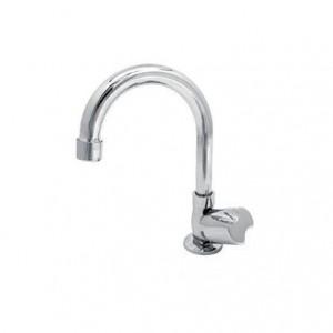 Torneira para lavatório bica móvel 2095 C40 - C23 - C33
