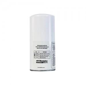 Interruptor residual 4P 080A RDW-30-80-4 10261529