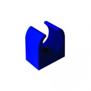 Disco de serra para Multi Cortadora madeira e metal ACZ85EB 2608661636