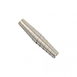 Mola Puffer para tesoura de poda 50 mm 9525100