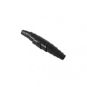 Mola Puffer para tesoura de poda 65 mm 9523565