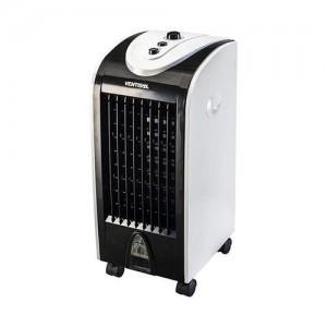Climatizador portátil CLM - 01 127V