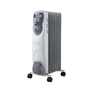 Extensão aquecimento GLP 201 n. 45 0404936