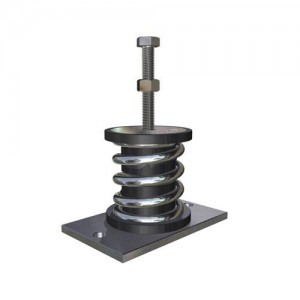 Reator eletrônico 1 x 026W BF Bivolt