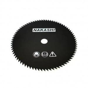 Micro retífica a bateria 8220 N/30 12V