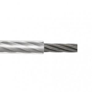 Lâmpada halógena palito 118 mm 300W 127V 8367