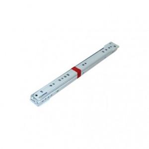 Luva química PVC 46 cm 2613 (PAR)