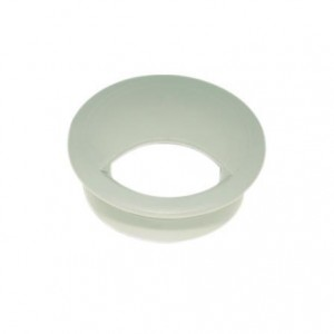 """Mandril leve com chave 13 mm - 3/8"""" 3/8"""" X 24FPP 43,0005"""