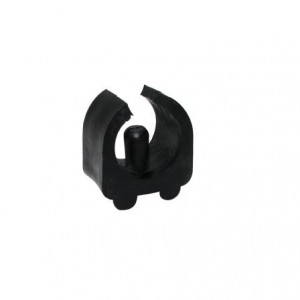 Saca filtro cinta aço 055 à 66 mm 18F1