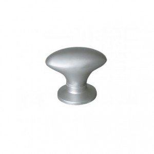 Abraçadeira aço fita 13 mm 89 X 108