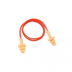 Protetor auricular silicone WPS0151