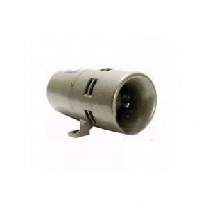 Campainha sirene 220V 500MT