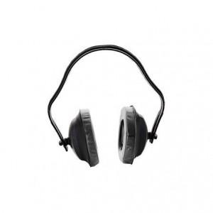 Abafador de ruídos com concha Combat 0100 - NRRSF 10 dB