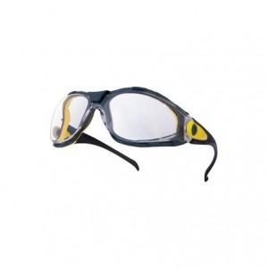 Óculos especial PACAYA Clear incolor PACAYBLIN