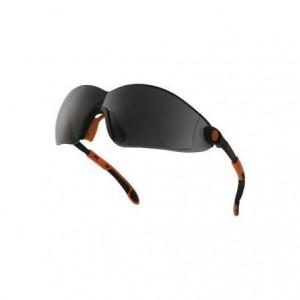 Óculos especial VULCANO2 Smoke fumê VULC2NOFU