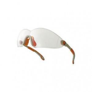 Óculos especial VULCANO2 Clear incolor VULC2ORIN
