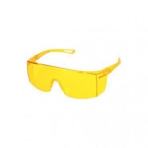 Óculos Rio de Janeiro SKY Âmbar WPS0200