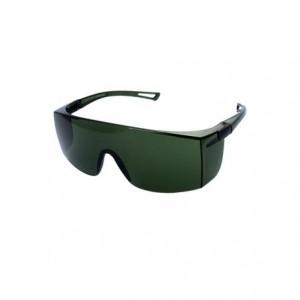 Óculos Rio de Janeiro SKY Rayban verde WPS0209