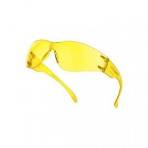 Óculos Summer Âmbar WPS0250