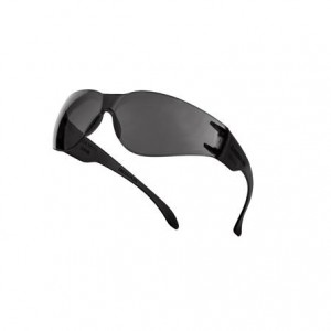 Óculos Summer Smoke fumê WPS0252