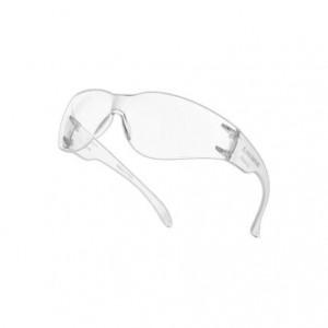 Óculos Summer Clear incolor WPS0254