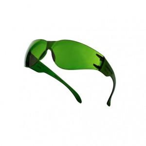 Óculos Summer Rayban verde WPS0256