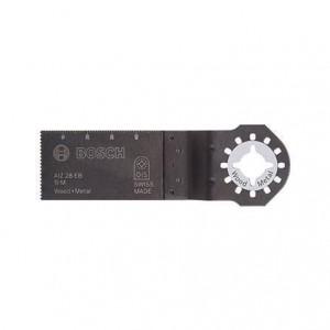 Serra imersão Universal Bosch Bim AIZ28EB 2608661644