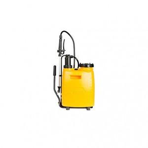 Pulverizador costal simétrico SP 20L Laranja 04051160