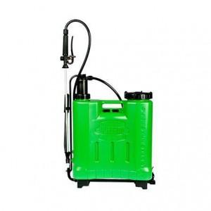 Pulverizador costal simétrico SE 20L Ekomax Verde 04051160