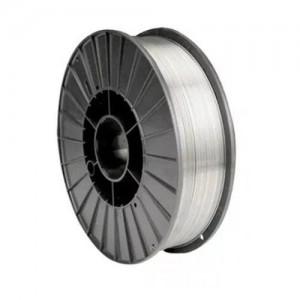 Arame MIG para alumínio 4043 1,0 07 Kg