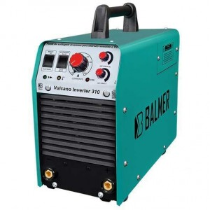 """Mangueira espiral preta 1.1/4"""" (venda por metro)"""