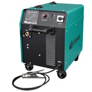 """Mangueira espiral preta 2.1/2"""" (venda por metro)"""