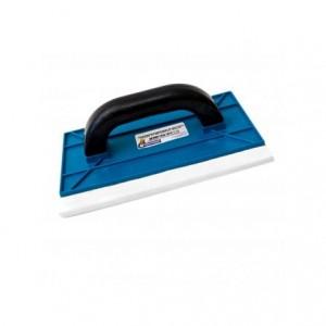 Desempenadeira em PVC para rejunte 100 x 160 mm 30071016