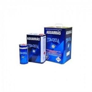 Haste cônica para mandril Jacobs (ASA) CM5 X J5 31,6 X 36,1 mm HJ-524