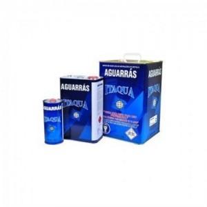 Haste cônica para mandril Jacobs (ASA) CM2 X J0 18 X 06,4 mm HJ-506